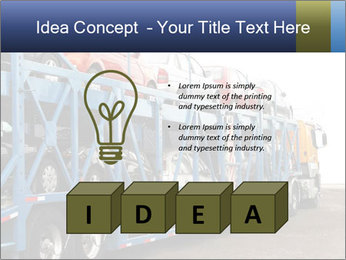 0000083597 PowerPoint Templates - Slide 80