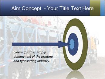0000083597 PowerPoint Templates - Slide 83