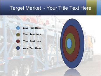0000083597 PowerPoint Templates - Slide 84