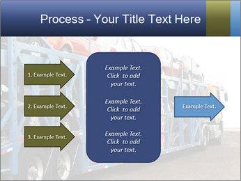 0000083597 PowerPoint Templates - Slide 85