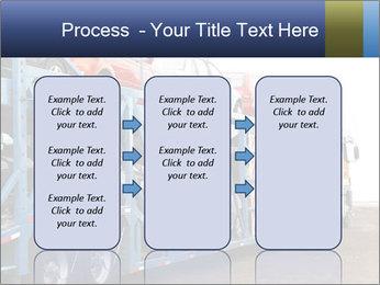 0000083597 PowerPoint Templates - Slide 86