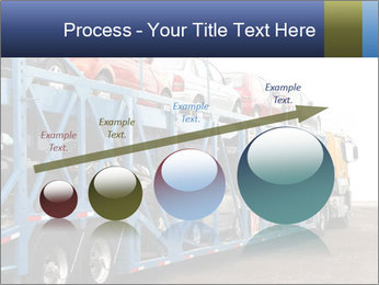 0000083597 PowerPoint Templates - Slide 87