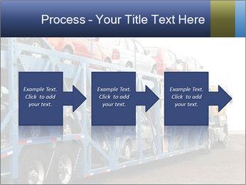 0000083597 PowerPoint Templates - Slide 88