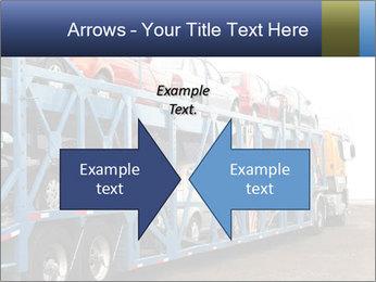 0000083597 PowerPoint Templates - Slide 90