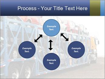 0000083597 PowerPoint Templates - Slide 91