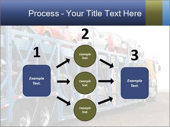 0000083597 PowerPoint Templates - Slide 92