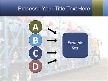 0000083597 PowerPoint Templates - Slide 94