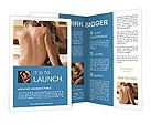 0000083598 Brochure Template
