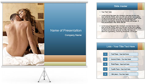 0000083598 PowerPoint Template
