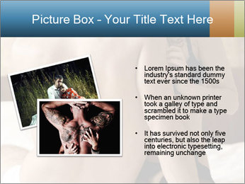 0000083598 PowerPoint Templates - Slide 20