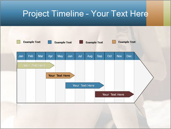 0000083598 PowerPoint Templates - Slide 25