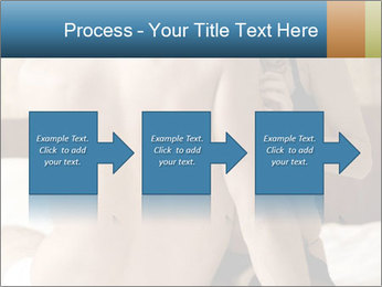 0000083598 PowerPoint Templates - Slide 88