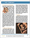 0000083598 Word Template - Page 3