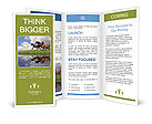 0000083599 Brochure Templates