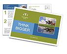 0000083599 Postcard Templates