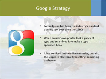 0000083599 PowerPoint Template - Slide 10
