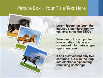 0000083599 PowerPoint Template - Slide 17