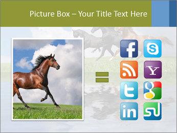 0000083599 PowerPoint Template - Slide 21