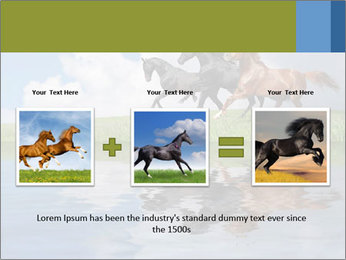 0000083599 PowerPoint Template - Slide 22