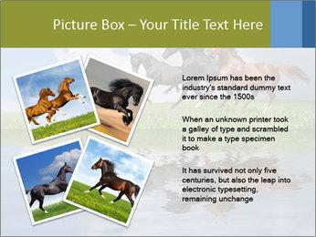 0000083599 PowerPoint Template - Slide 23