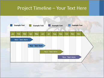0000083599 PowerPoint Template - Slide 25