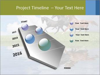 0000083599 PowerPoint Template - Slide 26