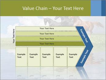 0000083599 PowerPoint Template - Slide 27