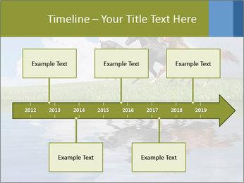 0000083599 PowerPoint Template - Slide 28