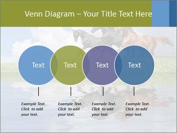 0000083599 PowerPoint Template - Slide 32