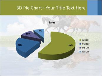 0000083599 PowerPoint Template - Slide 35