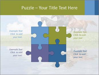 0000083599 PowerPoint Template - Slide 43