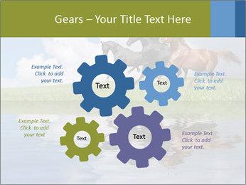 0000083599 PowerPoint Template - Slide 47