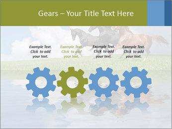 0000083599 PowerPoint Template - Slide 48
