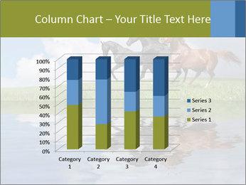 0000083599 PowerPoint Template - Slide 50