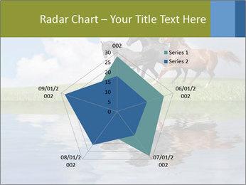 0000083599 PowerPoint Template - Slide 51