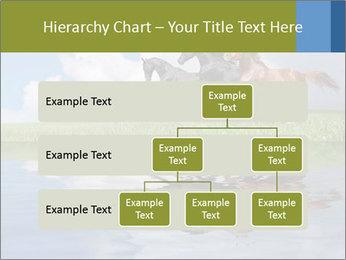 0000083599 PowerPoint Template - Slide 67