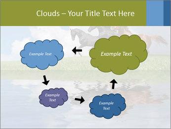0000083599 PowerPoint Template - Slide 72