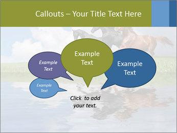 0000083599 PowerPoint Template - Slide 73