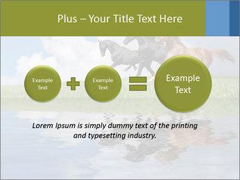 0000083599 PowerPoint Template - Slide 75