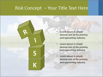 0000083599 PowerPoint Template - Slide 81