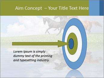 0000083599 PowerPoint Template - Slide 83