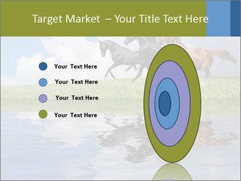 0000083599 PowerPoint Template - Slide 84