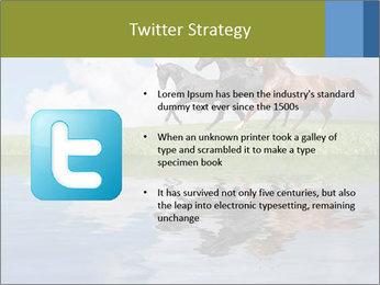 0000083599 PowerPoint Template - Slide 9