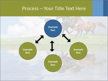 0000083599 PowerPoint Template - Slide 91