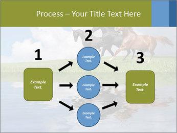 0000083599 PowerPoint Template - Slide 92