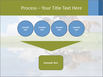 0000083599 PowerPoint Template - Slide 93