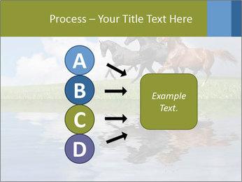 0000083599 PowerPoint Template - Slide 94