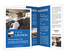 0000083600 Brochure Templates