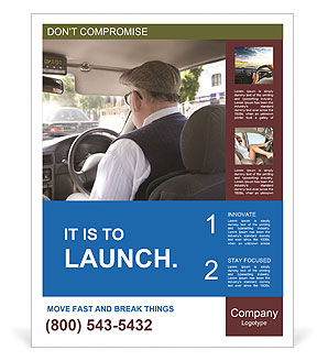 0000083600 Poster Template