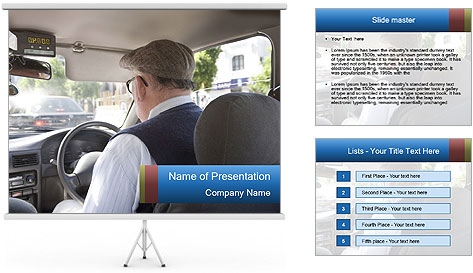 0000083600 PowerPoint Template